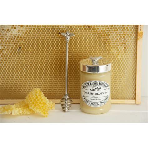 honey bee home decor honey bee drizzler unique kitchenware cuckooland