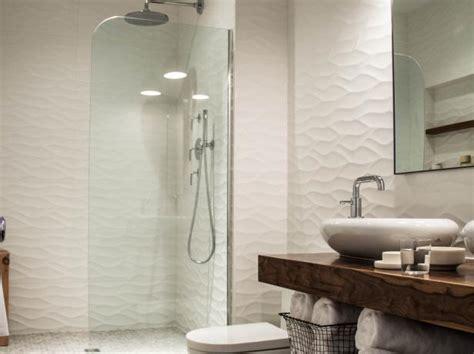 Celebrate Home Interiors Bathroom Color Ideas Hgtv