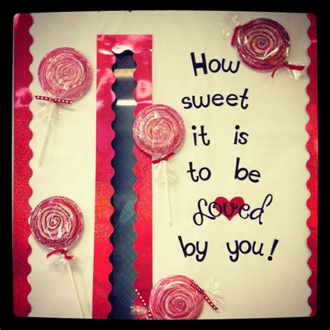 pre valentines 17 best images about bulletin boards on