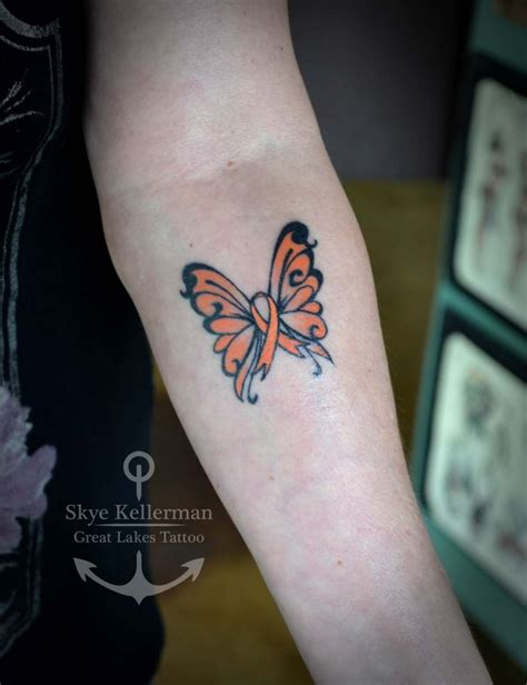 tattoo cream best 24767 best images about tattoo removal on pinterest