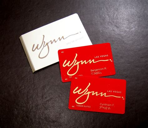Rebate Gift Card - wynn hotel room vip room cards also rewards cards for the casino