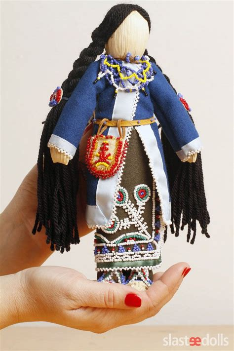 history of the corn husk doll 74 best images about on american