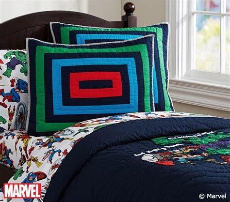 avengers full size bedding full size superhero bedding marvel bedding full bedding sets collections