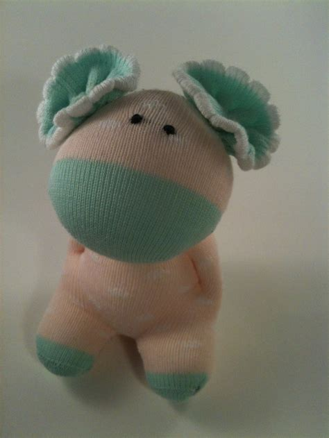 sock teddy craft 45 best images about socks teddy s on