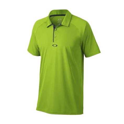oakley golf clothing sale 171 heritage malta