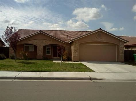Homes For Sale In Madre Ca by 93637 Houses For Sale 93637 Foreclosures Search For Reo