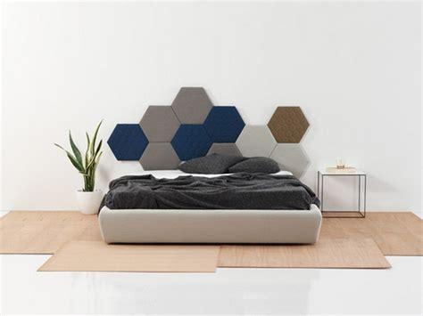 wandverkleidung mit stoff 29 kreative wohnideen f 252 r moderne wandgestaltung