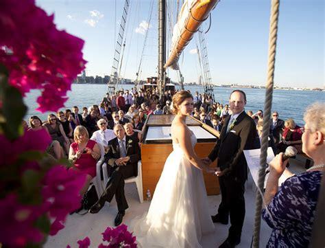 Wedding Toronto by Weddings Banquet Halls Catering Toronto Dinner Cruises