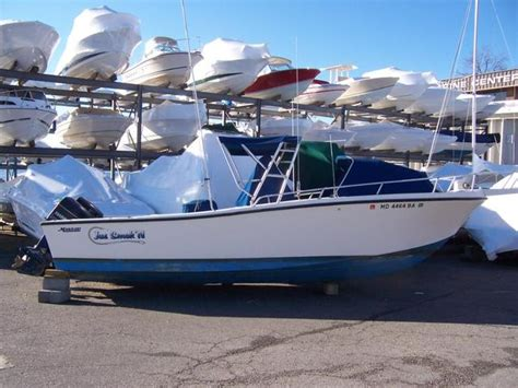 mako boat cushions for sale 1992 mako 261 for sale the hull truth boating and
