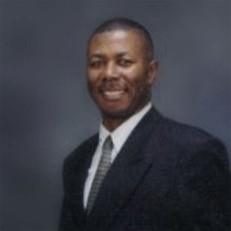 Amberton Mba by Dr Ben Thompson Associate Faculty Finance Garland And
