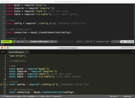 sublime text 3 vim theme how to vim functionality with sublime looks hacker noon