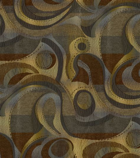 upholstery tacks joann fabrics upholstery fabric richloom studio valliant mineral jo ann
