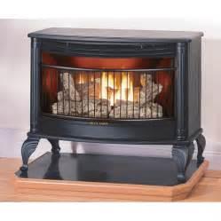 propane fireplace photos