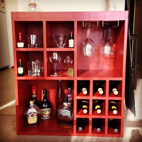diy wine and bar cabinet 94 best images about diy liquor cabinet on dry