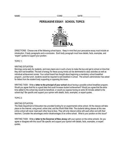 quote essay college application essay help quotes for essays