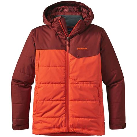 Sweater Hoodie Rubicon patagonia rubicon jacket s backcountry