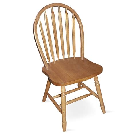 Arrowback Chairs dining room chairs dining chairs and furniture at