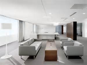 Office Lounge Ascent Private Capital Management Minneapolis Offices
