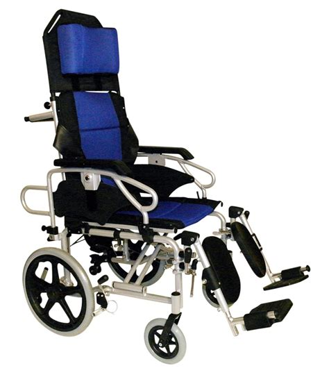 reclining wheelchairs ugo esteem deluxe lightweight reclining wheelchair free