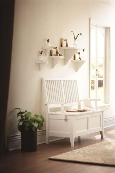 martha stewart entryway bench 101 best wall organization laundry and mudroom images on