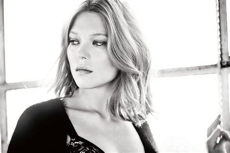 Lea Standart lea seydoux photo 467 of 766 pics wallpaper photo