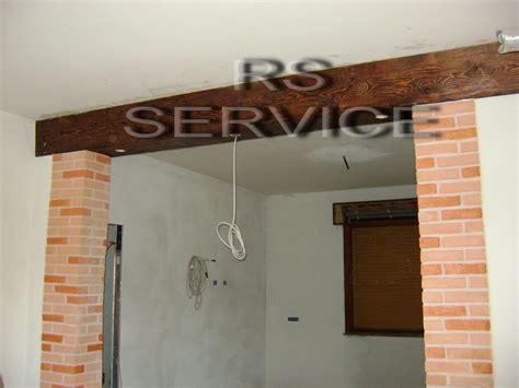 travi in legno per interni rs service arredo per interni finti travi e falsi