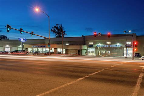 valley ford kalispell kalispell ford kalispell mt 59901 406 755 3673 ford