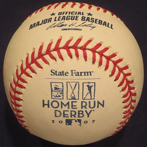 home run derby tickets mlb image mag