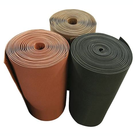 Outdoor Matting Rolls by Rubber Outdoor Flooring Rubber Cal Rubber Flooring 2017