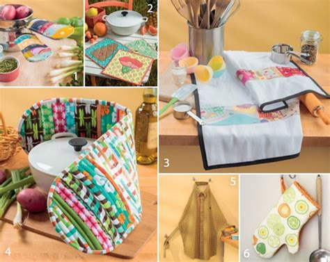fabric crafts gifts sewing gifts for 24 to make projects stitch