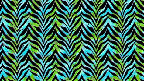 green wallpaper with zebras blue and green zebra by angelbluewolf on deviantart