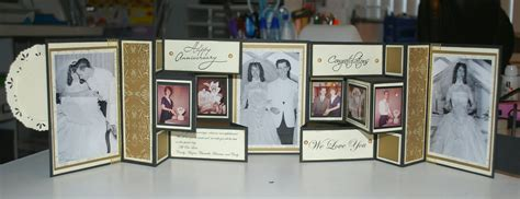 Gift Card Ideas For Parents - what you have to think about 50th wedding anniversary ideas for parents marina