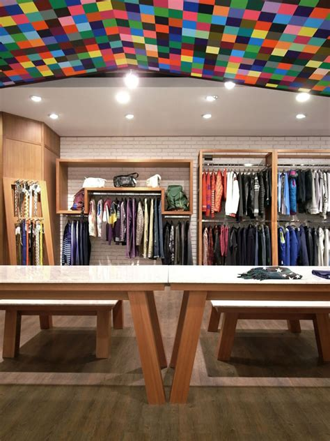 home trends and design retailers home trends and design retailers 28 images resultados