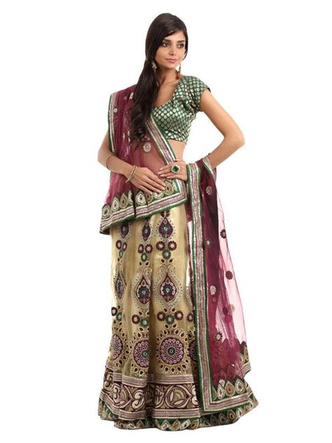 design hoodie online india 1000 images about latest lehenga choli designs on