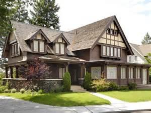 tutor style house tudor style homes hgtv