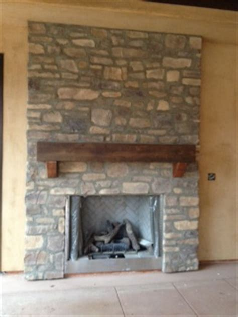 mantels fireplace mantels reclaimed building materials