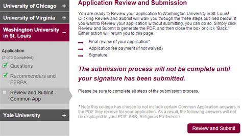 common app recommendation letter sle cover letter