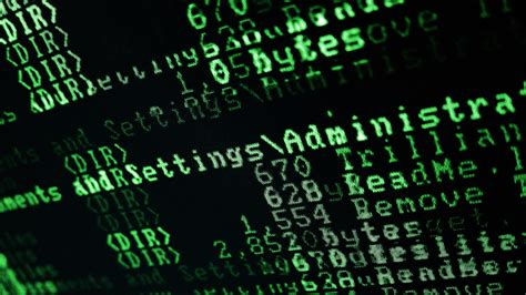 hacker wallpaper hd 1920x1080 3d hacker wallpaper wallpapersafari