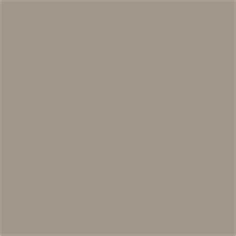 sherwin williams african gray african gray sherwin williams sun room living room