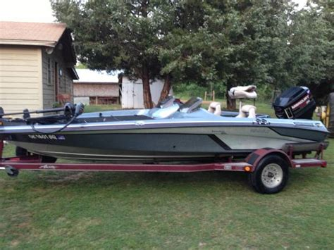 used bass boats for sale oklahoma astro bass boats for sale