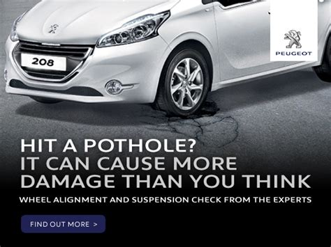 peugeot find a dealer peugeot worksop peugeot dealers in worksop macklin motors