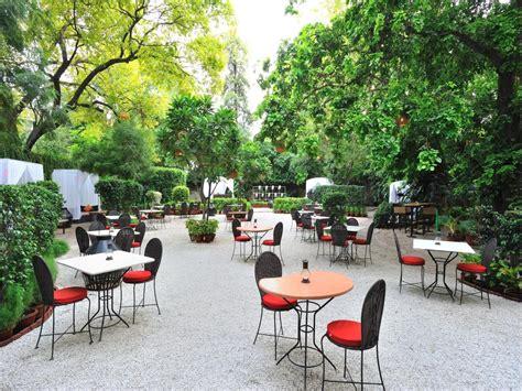 Garden Catering Home Manasistuff