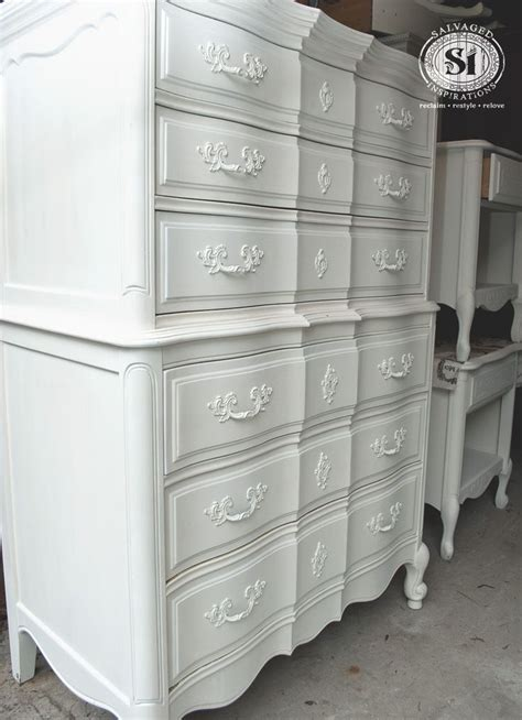 281 best images about painted french provincial furniture on pinterest furniture shabby chic