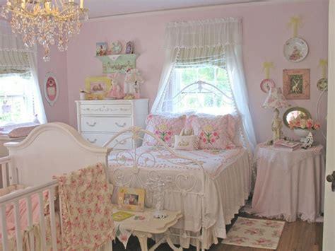 schlafzimmer und babyzimmer in einem feng shui kinderzimmer empfangen sie ihr baby in einem