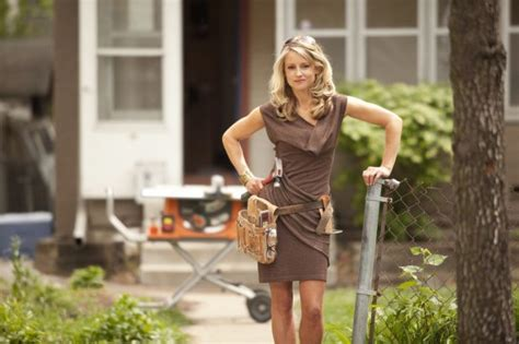 what house does nicole curtis live in 45 best images about hgtv hosts designers contractors