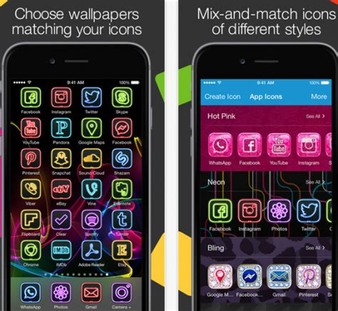 how to make themes for iphone 6 photo collection iphone 6 plus wallpaper themes