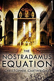 code to extinction sam reilly books the nostradamus equation sam reilly book 6 kindle