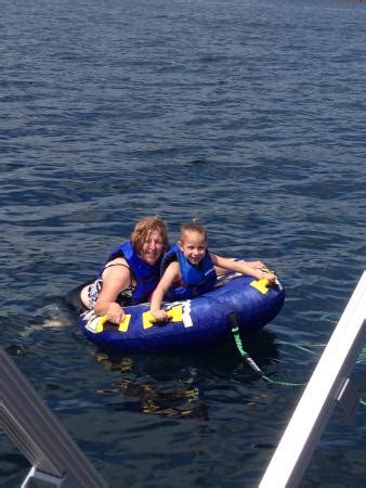 pontoon boat rental lake george fem yak lake george pontoon boat rentals