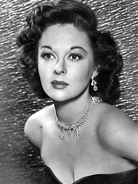 born female documentary susan hayward wikipedia