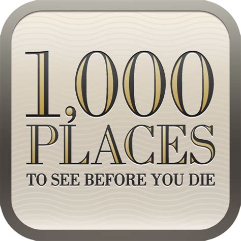 1000 places to see 1523500468 تطبيق 1000 places to see افضل الف مكان سياحي aqbw